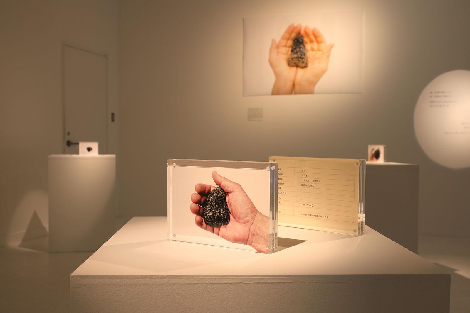 不確かさの中に立ち止まり、「生きること」と「アート」が問いかける展覧会